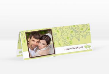 Hochzeitskarten gestalten Hochzeitskarten gestalten