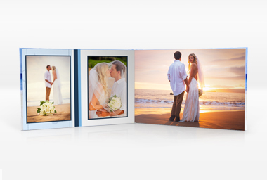 Fotobücher auf Fotopapier Fotobücher auf Fotopapier