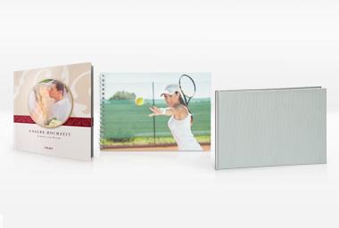 Fotobuch bestellen Fotobuch bestellen