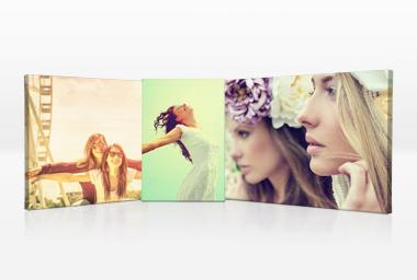 Wandbilder mit Fotodruck Wandbilder mit Fotodruck