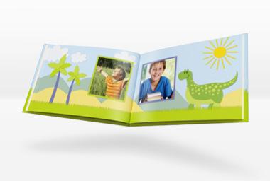 Fotobuch Premium - Designvorlagen für jeden Anlass Fotobuch Premium - Designvorlagen für jeden Anlass
