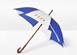 Regenschirm mit Foto