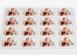 Selbstklebende Foto-Sticker